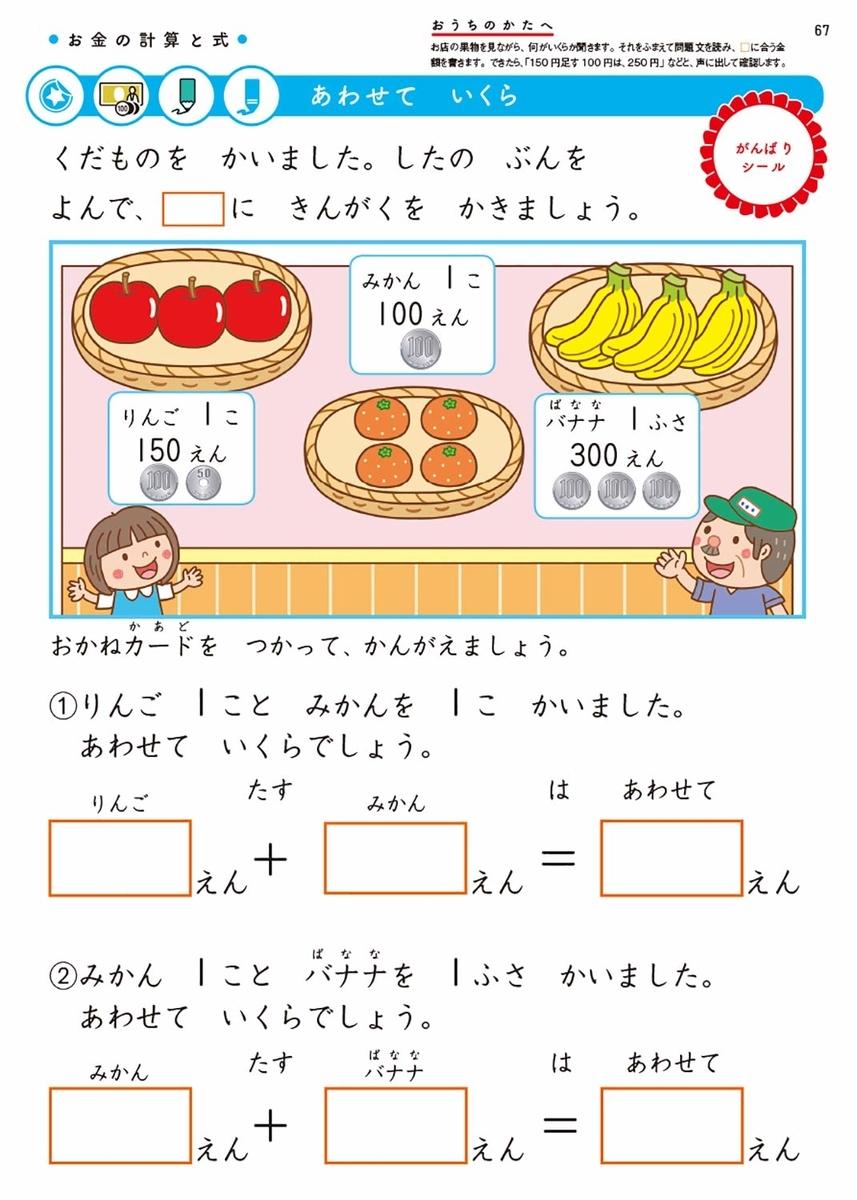 f:id:mojiru:20190913082451j:plain