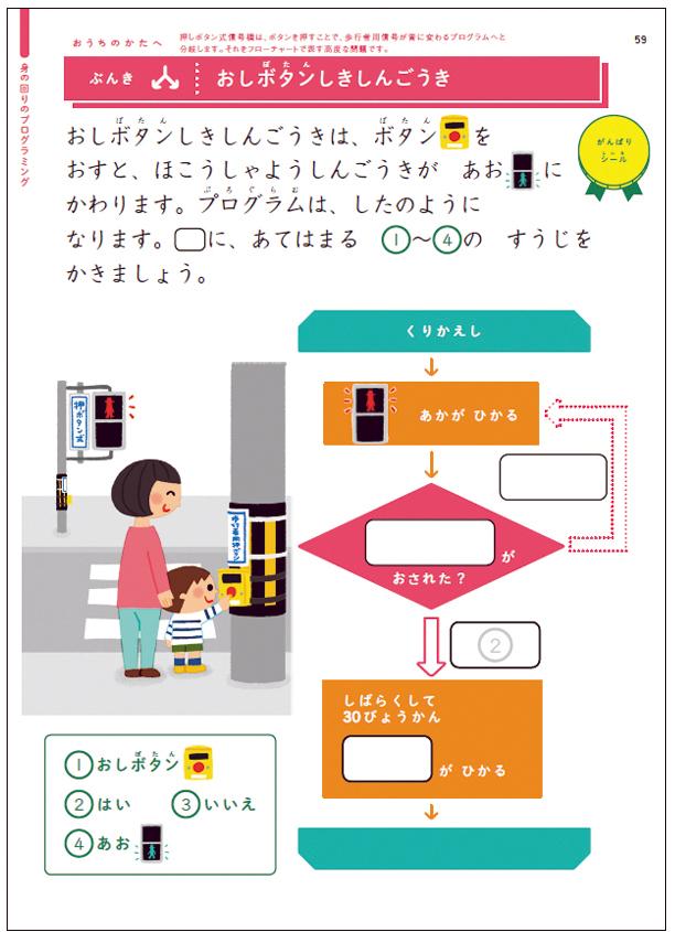 f:id:mojiru:20190913084123j:plain
