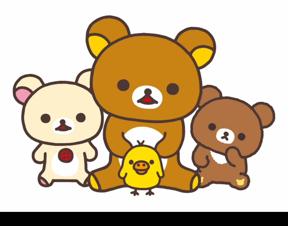 f:id:mojiru:20190926082420p:plain