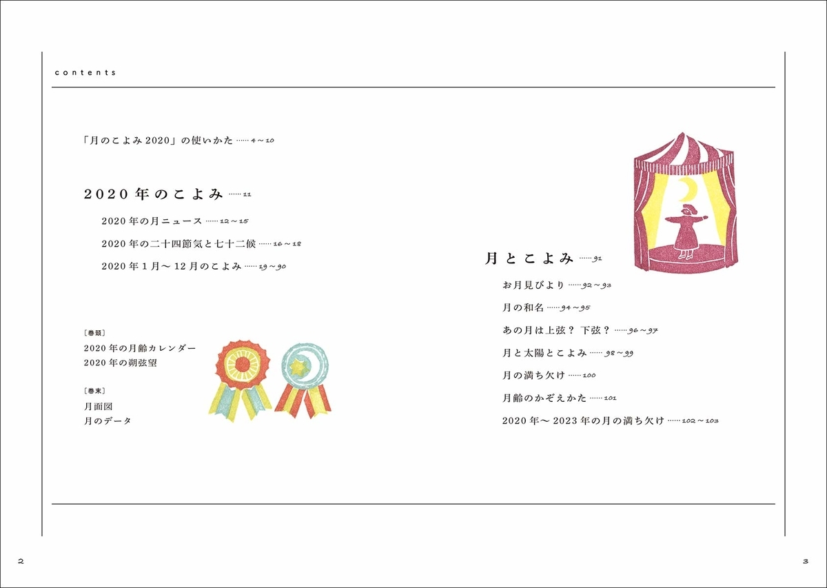 f:id:mojiru:20190930090337j:plain