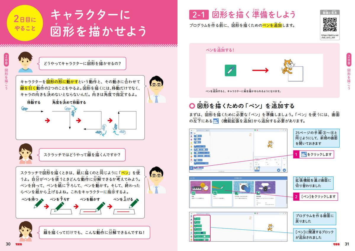 f:id:mojiru:20191021124552j:plain