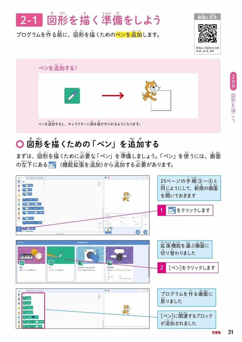 f:id:mojiru:20191021124847j:plain