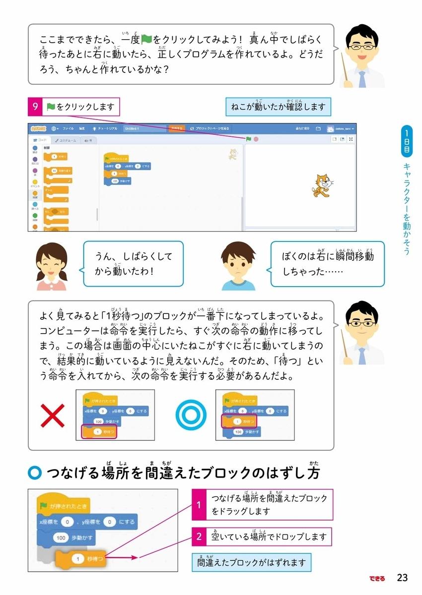 f:id:mojiru:20191021124854j:plain