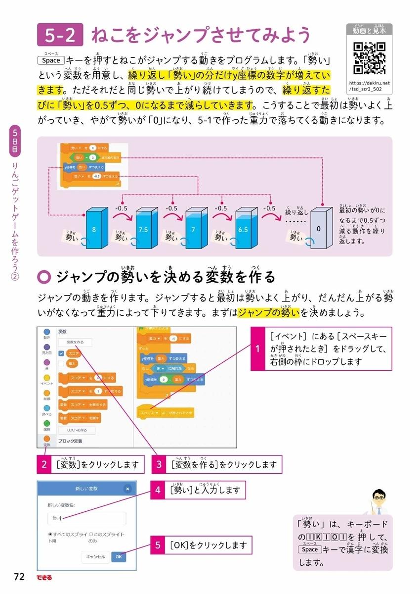 f:id:mojiru:20191021124907j:plain