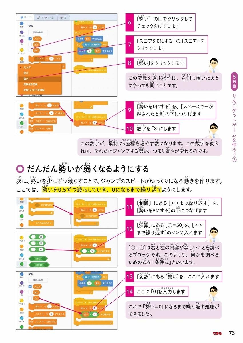 f:id:mojiru:20191021124911j:plain