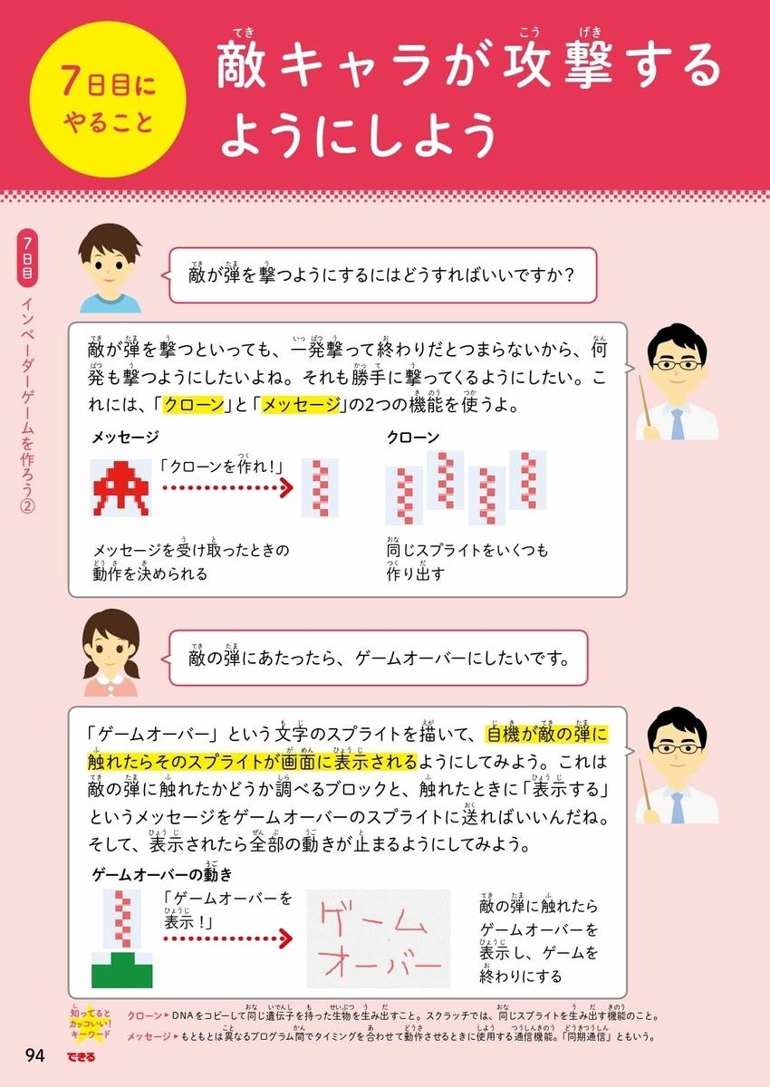 f:id:mojiru:20191021124917j:plain
