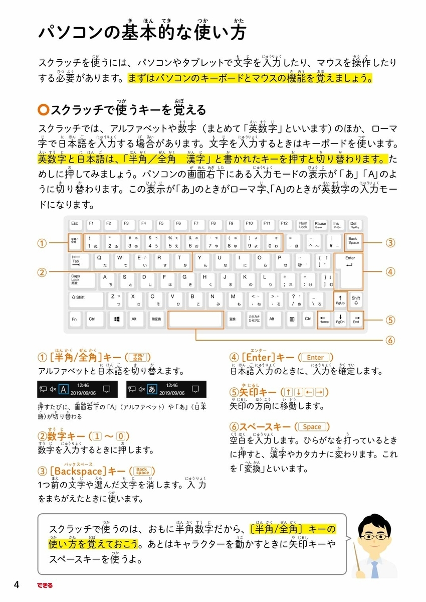 f:id:mojiru:20191021124928j:plain