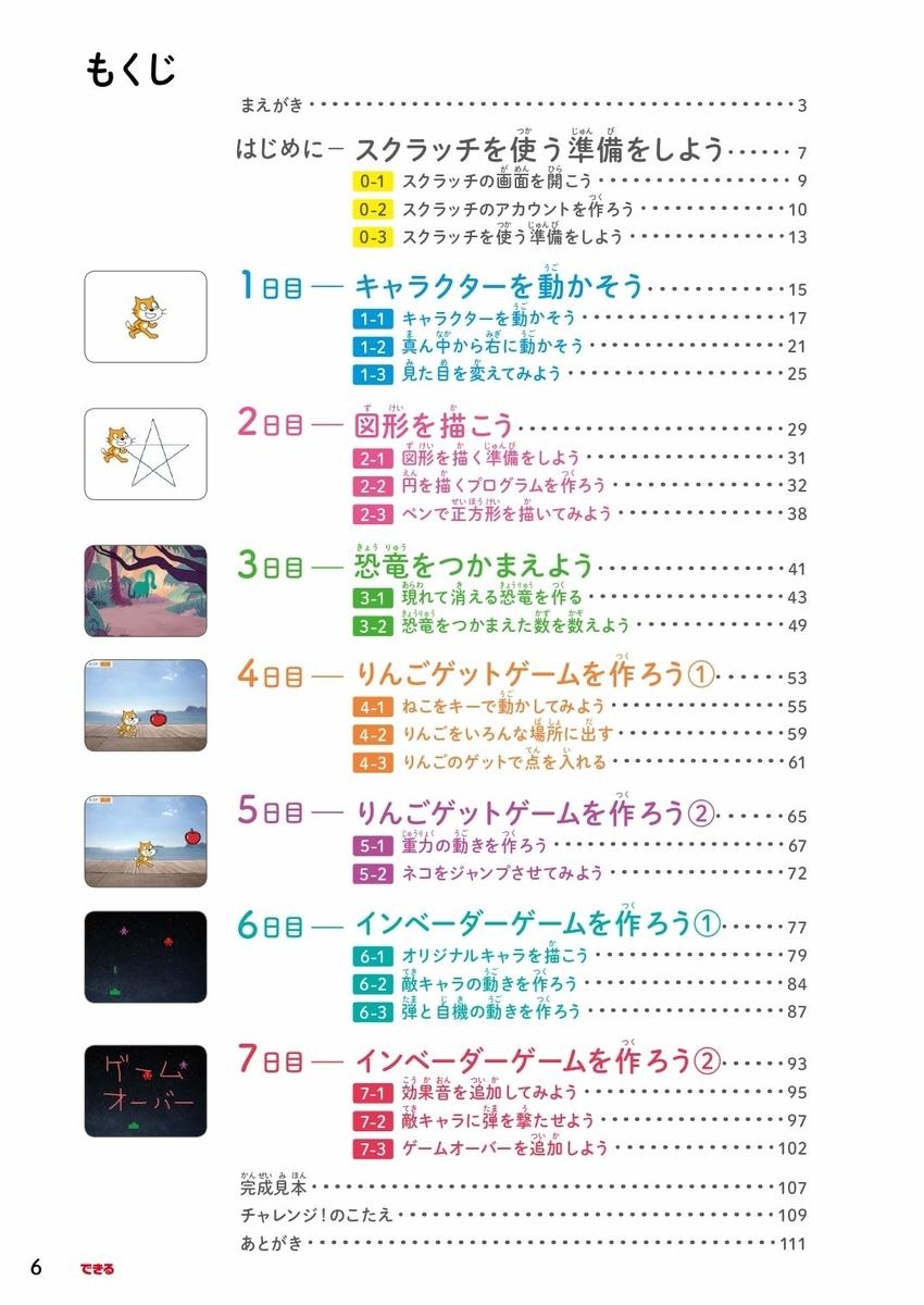 f:id:mojiru:20191021124933j:plain