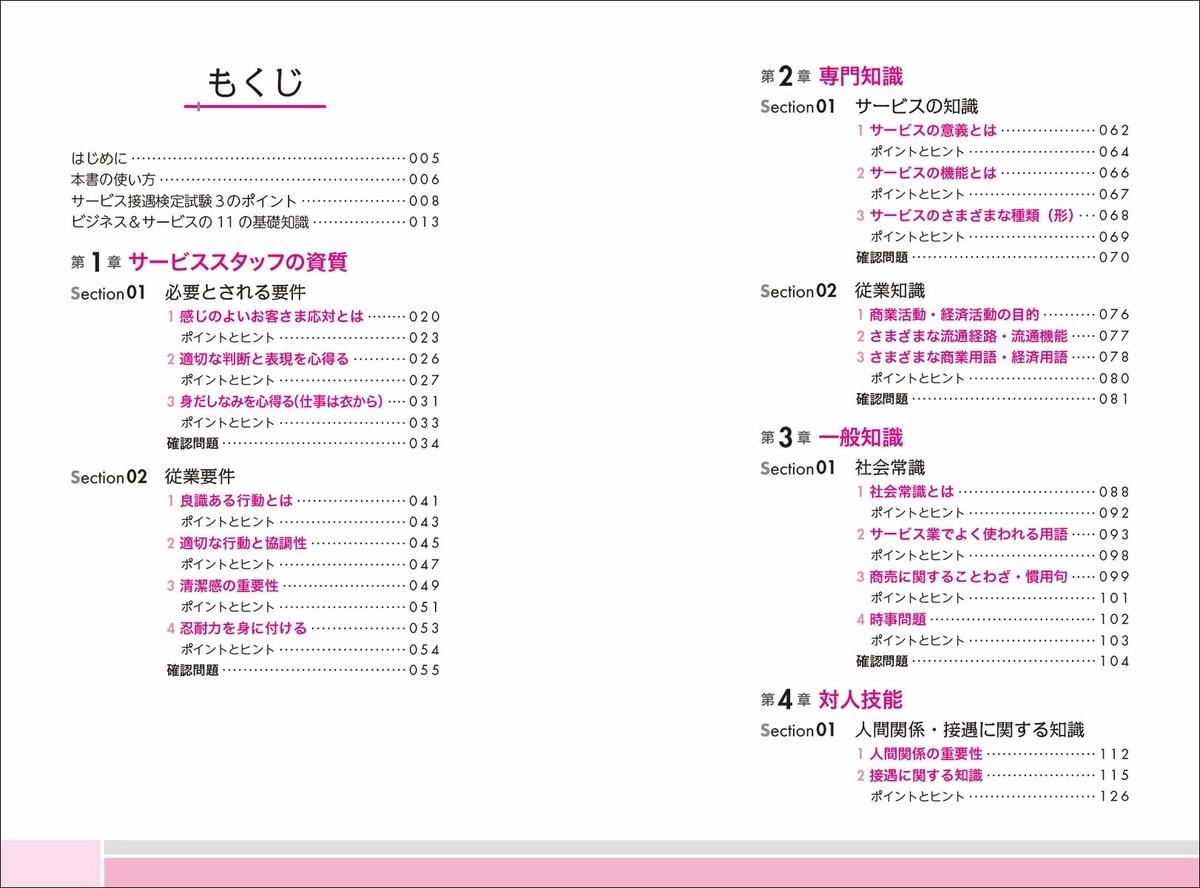 f:id:mojiru:20191023090032j:plain