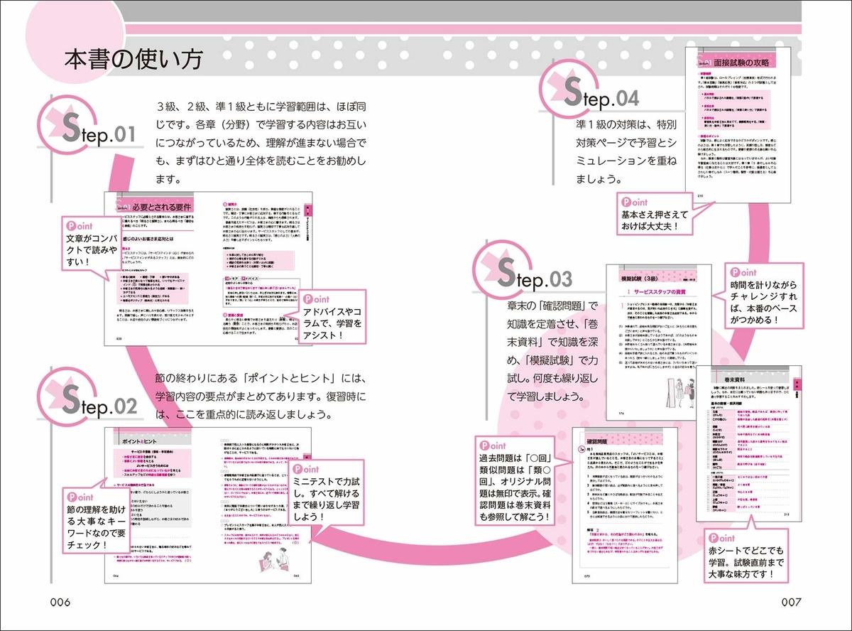 f:id:mojiru:20191023090041j:plain