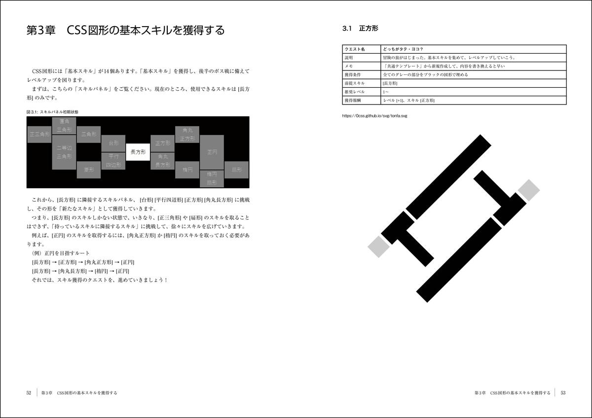 f:id:mojiru:20191024081402j:plain