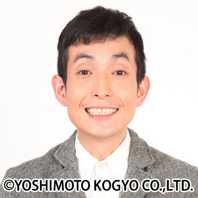 f:id:mojiru:20191025082631j:plain