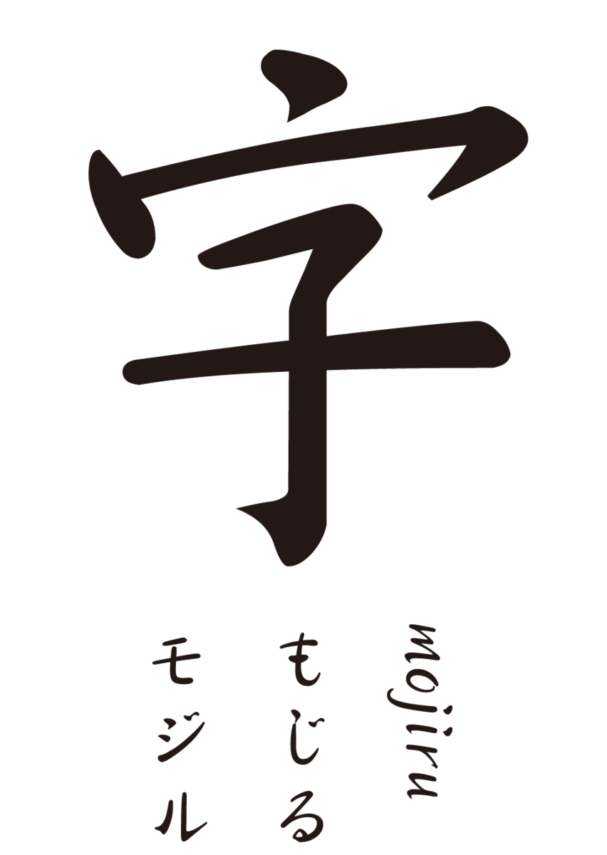 f:id:mojiru:20191025105840p:plain
