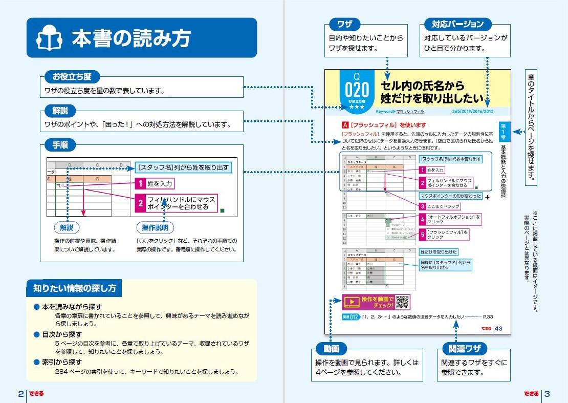 f:id:mojiru:20191028083718j:plain
