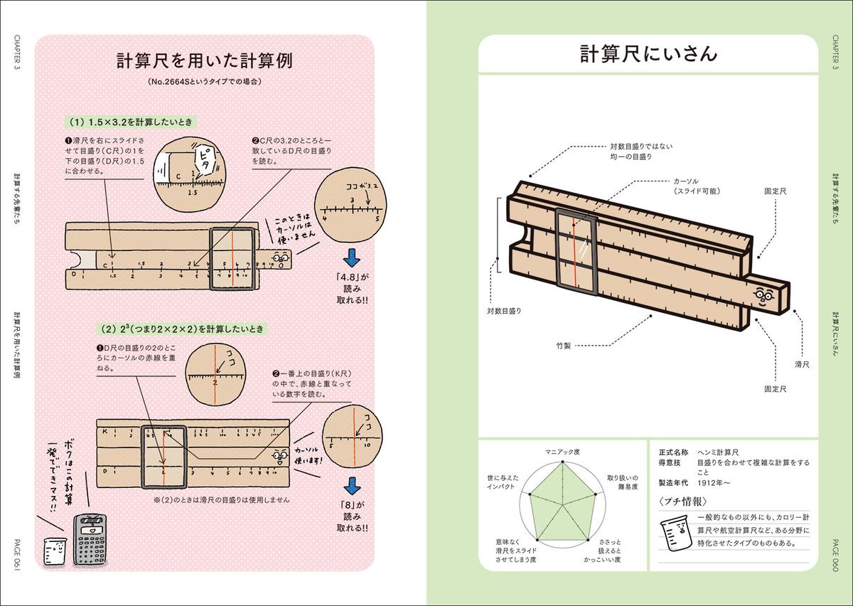 f:id:mojiru:20191028090606j:plain