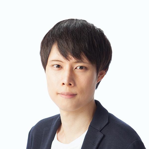 f:id:mojiru:20191029122601j:plain