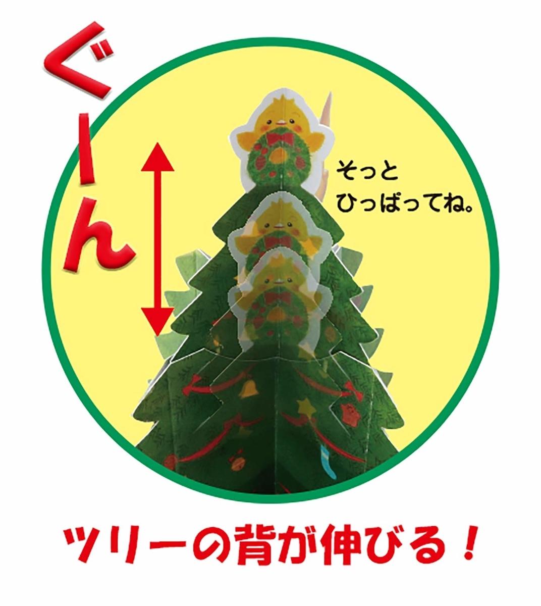 f:id:mojiru:20191101083908j:plain