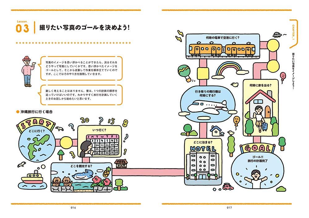 f:id:mojiru:20191101090842j:plain