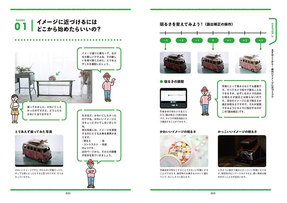 f:id:mojiru:20191101090855j:plain