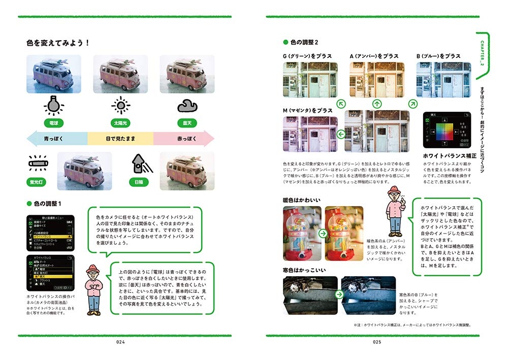 f:id:mojiru:20191101090902j:plain