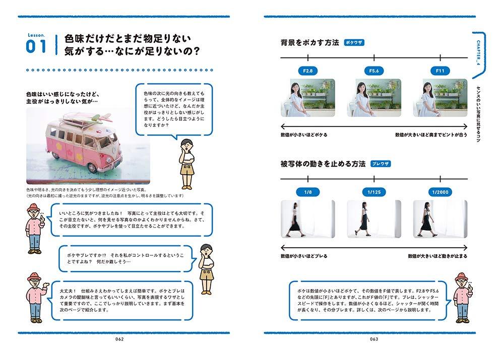 f:id:mojiru:20191101090947j:plain