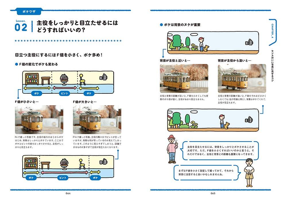 f:id:mojiru:20191101090952j:plain