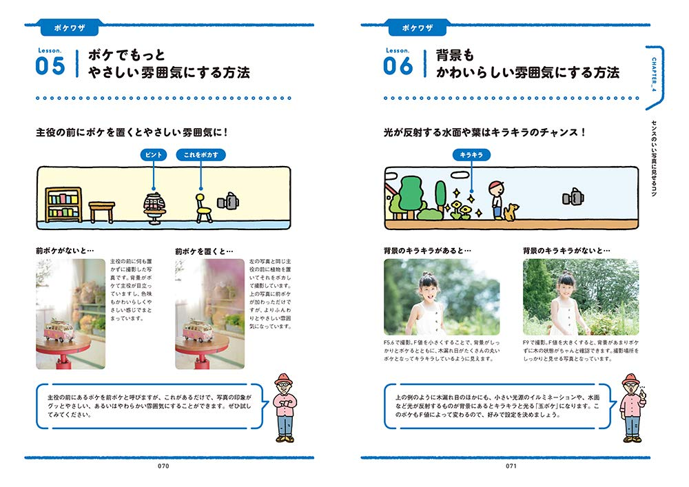 f:id:mojiru:20191101090958j:plain