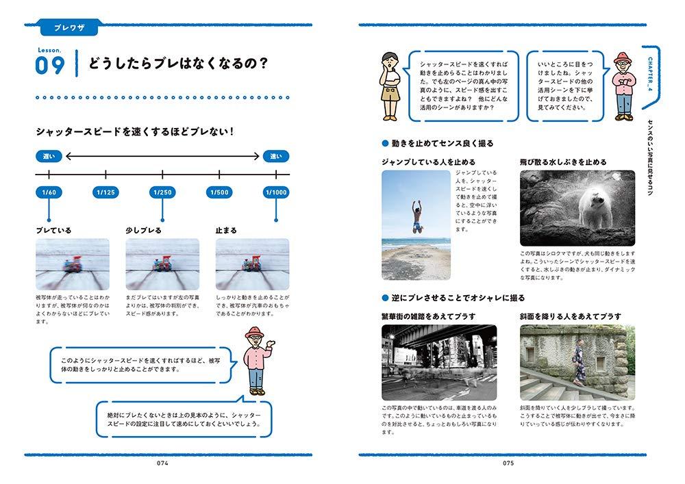 f:id:mojiru:20191101091003j:plain