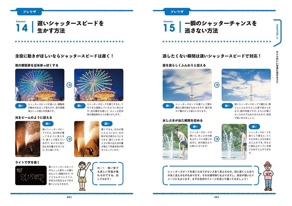 f:id:mojiru:20191101091010j:plain