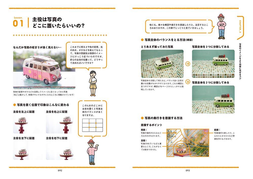f:id:mojiru:20191101091017j:plain