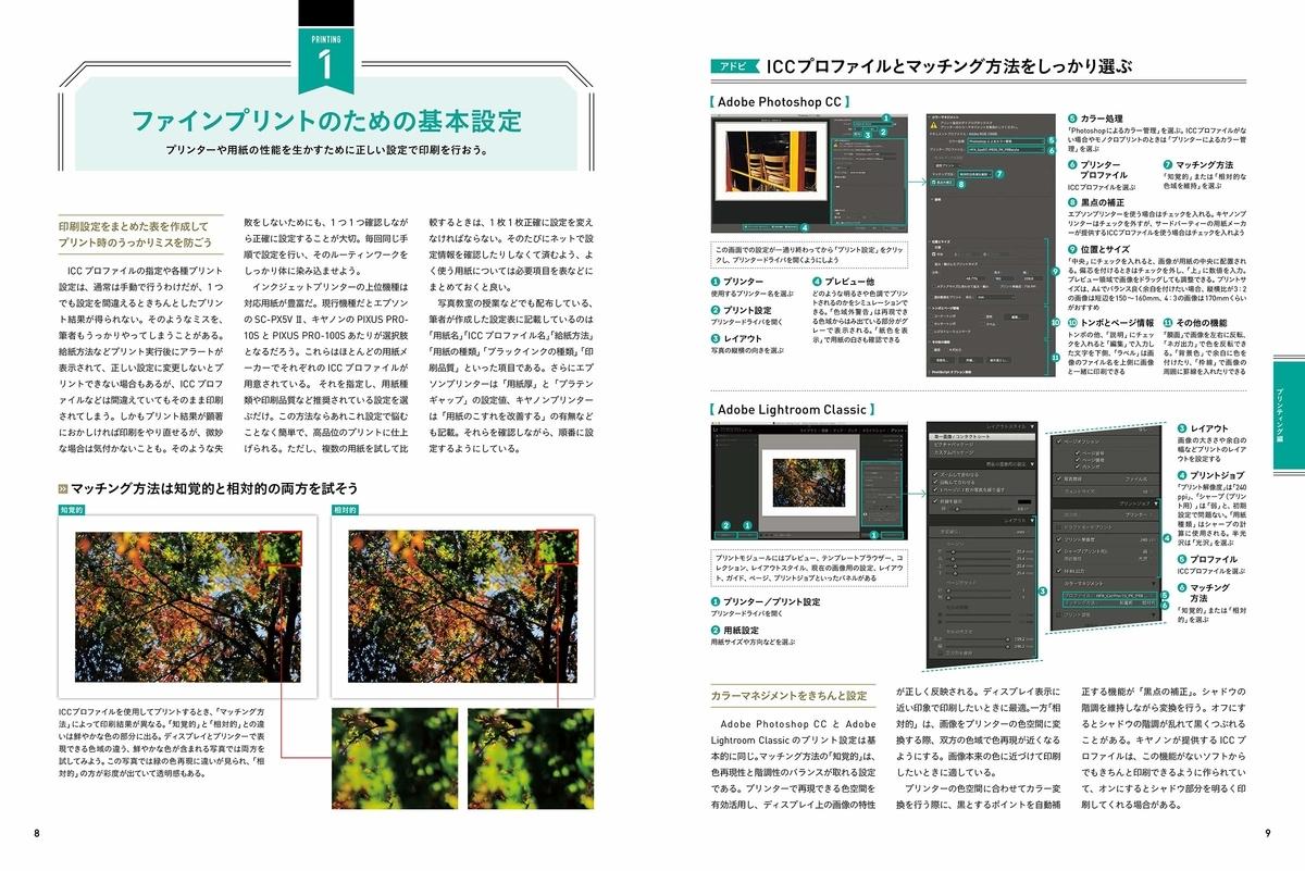 f:id:mojiru:20191101093602j:plain