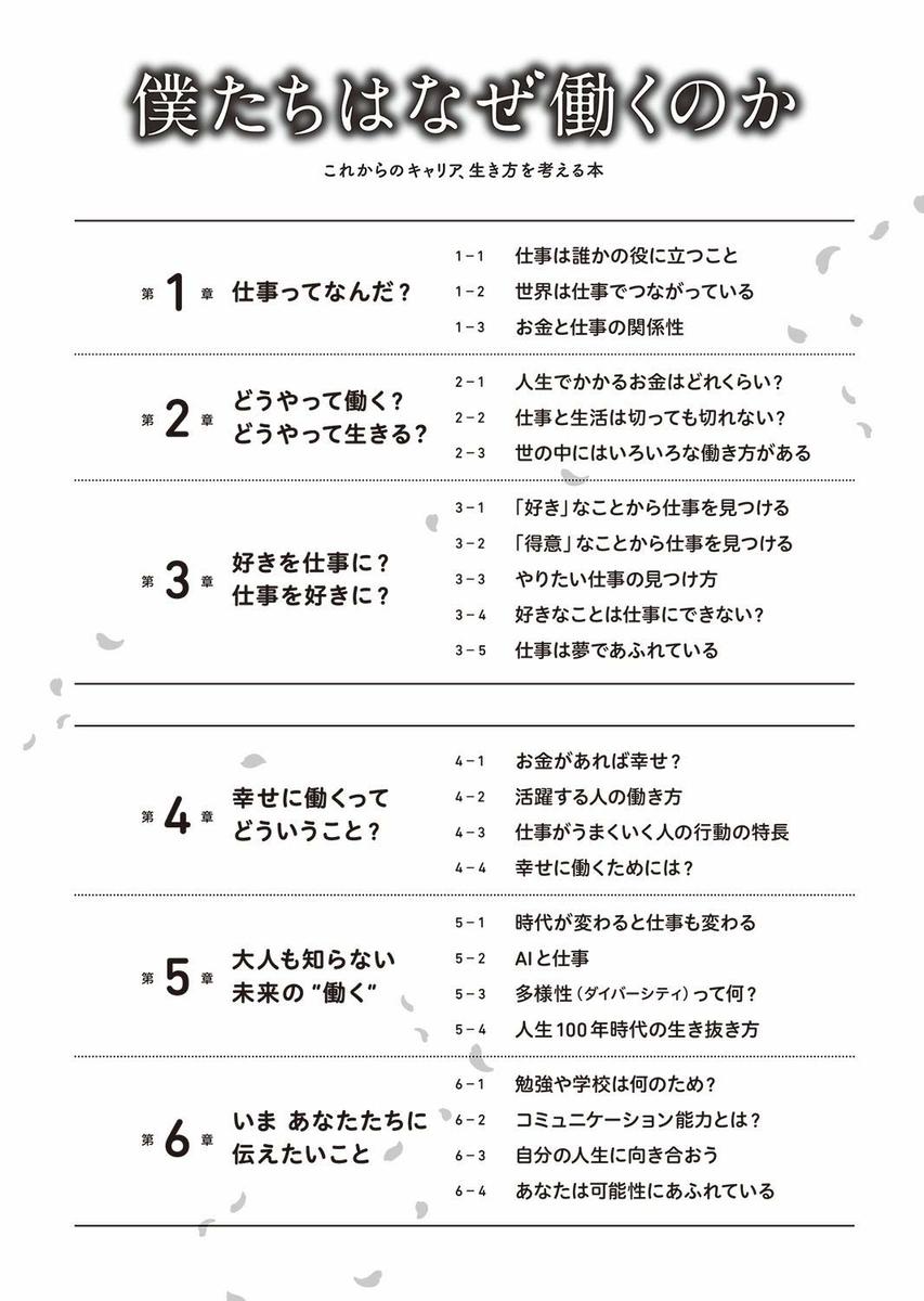 f:id:mojiru:20191106111805j:plain