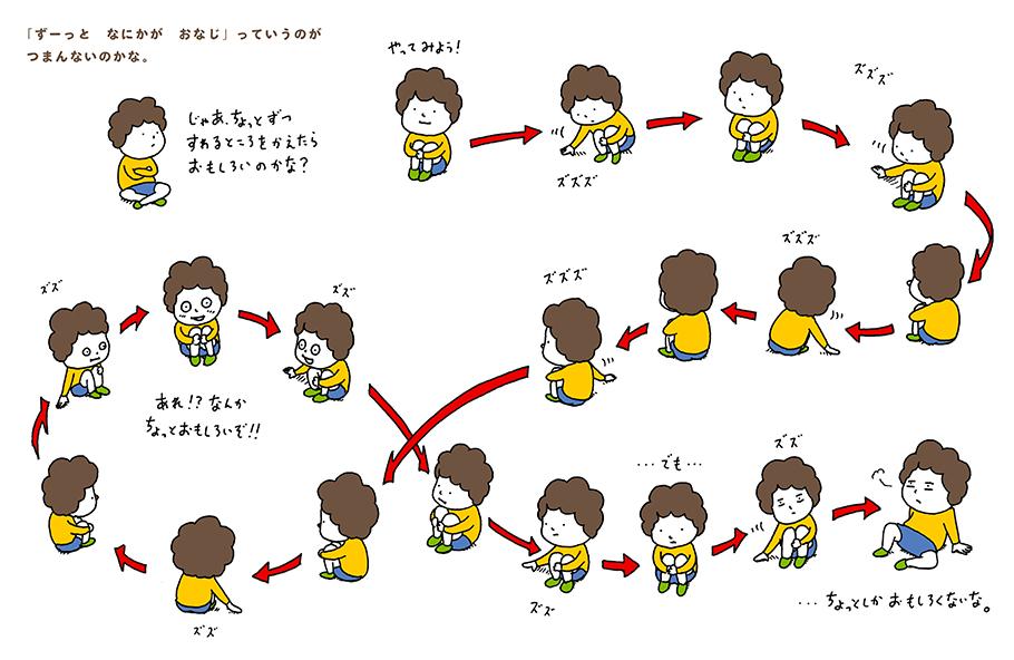 f:id:mojiru:20191107085426j:plain