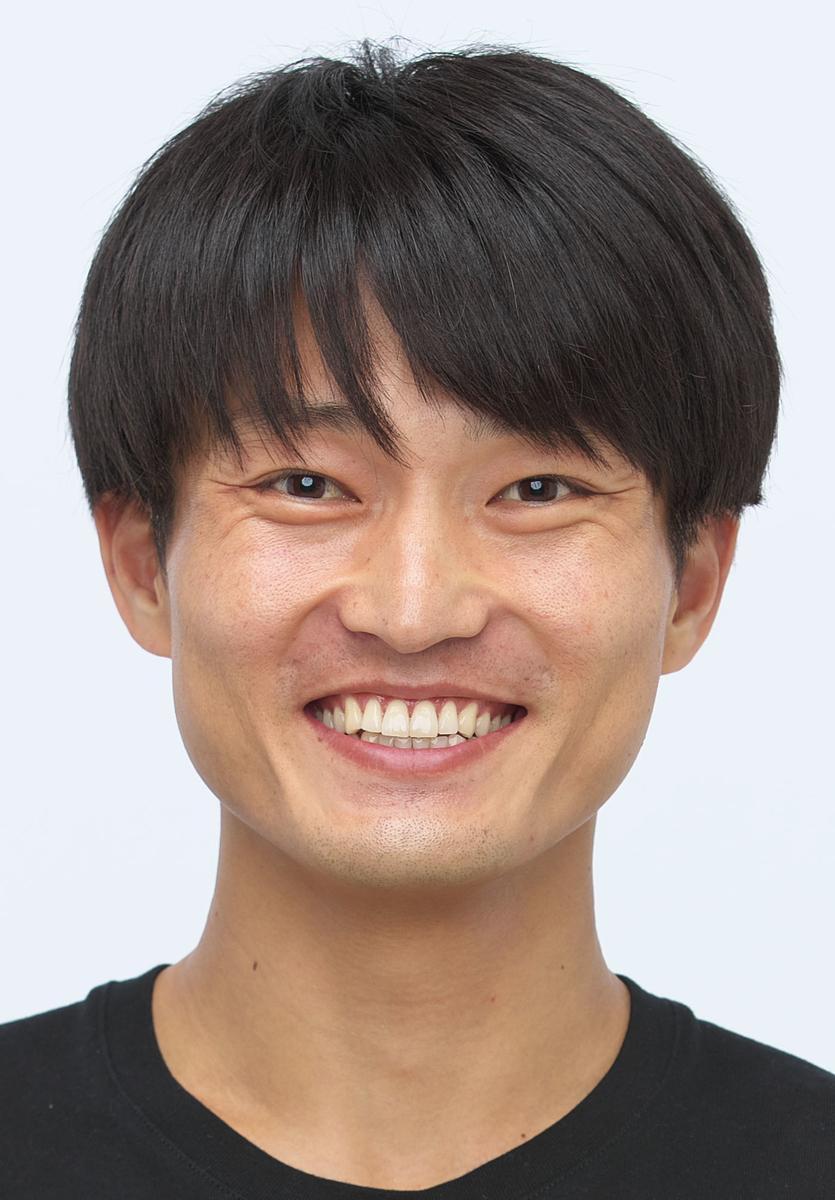f:id:mojiru:20191108083514j:plain