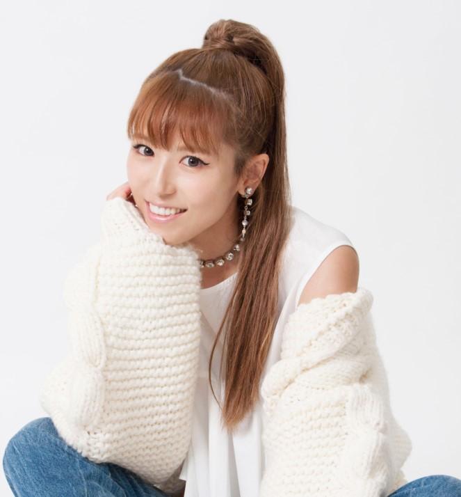 f:id:mojiru:20191111100851j:plain