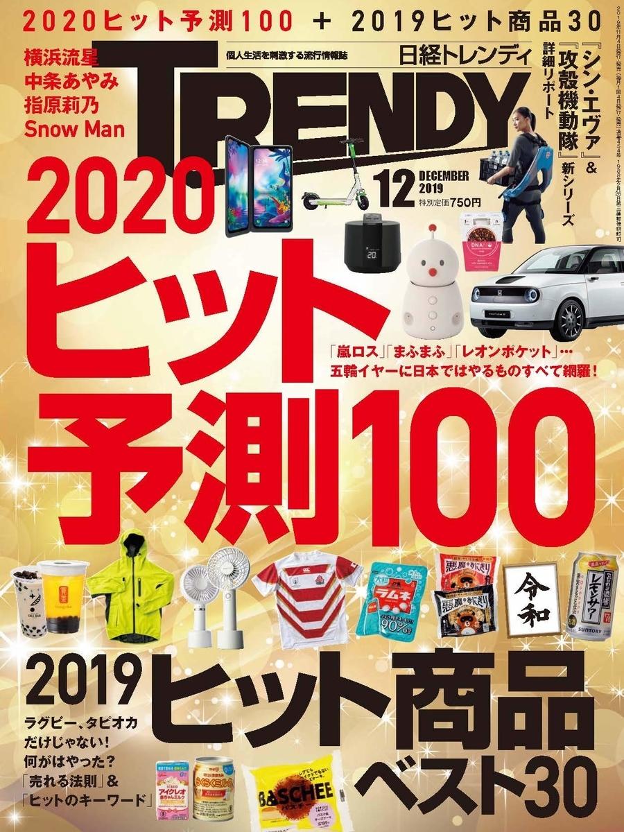f:id:mojiru:20191112172137j:plain