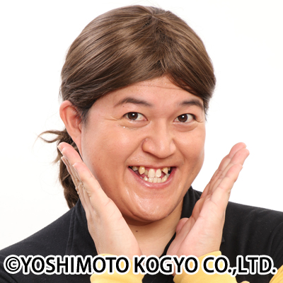 f:id:mojiru:20191119082358j:plain