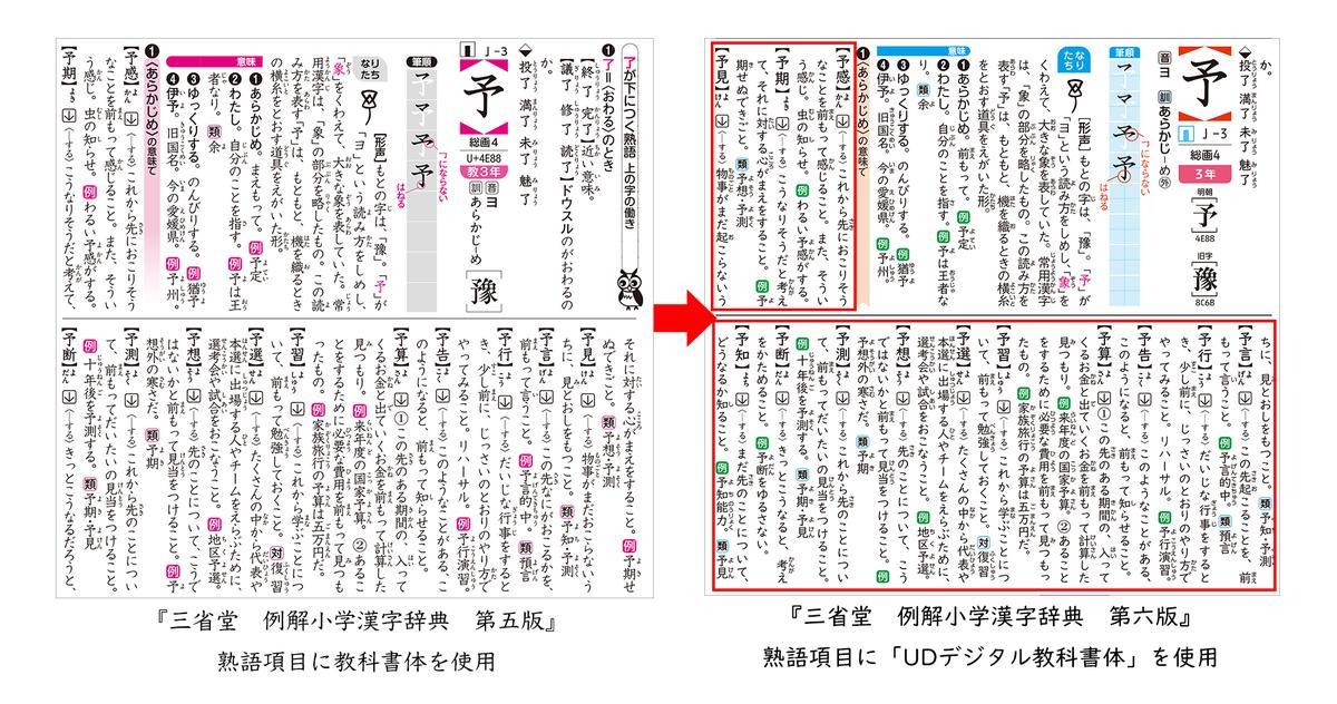 f:id:mojiru:20191121085124j:plain