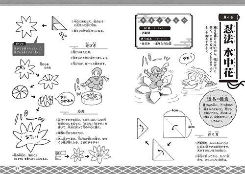 f:id:mojiru:20191121125150j:plain