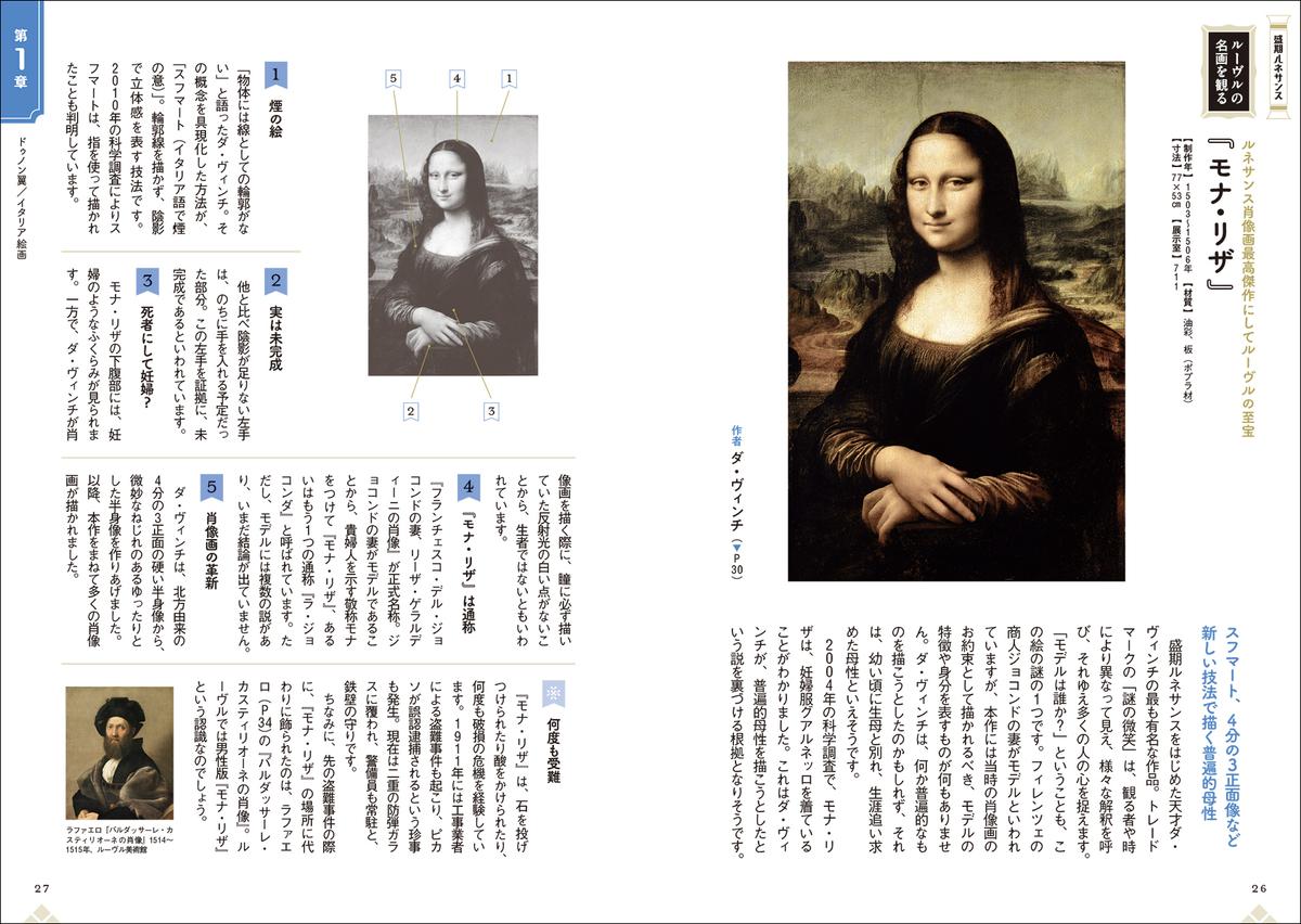 f:id:mojiru:20191128080645j:plain