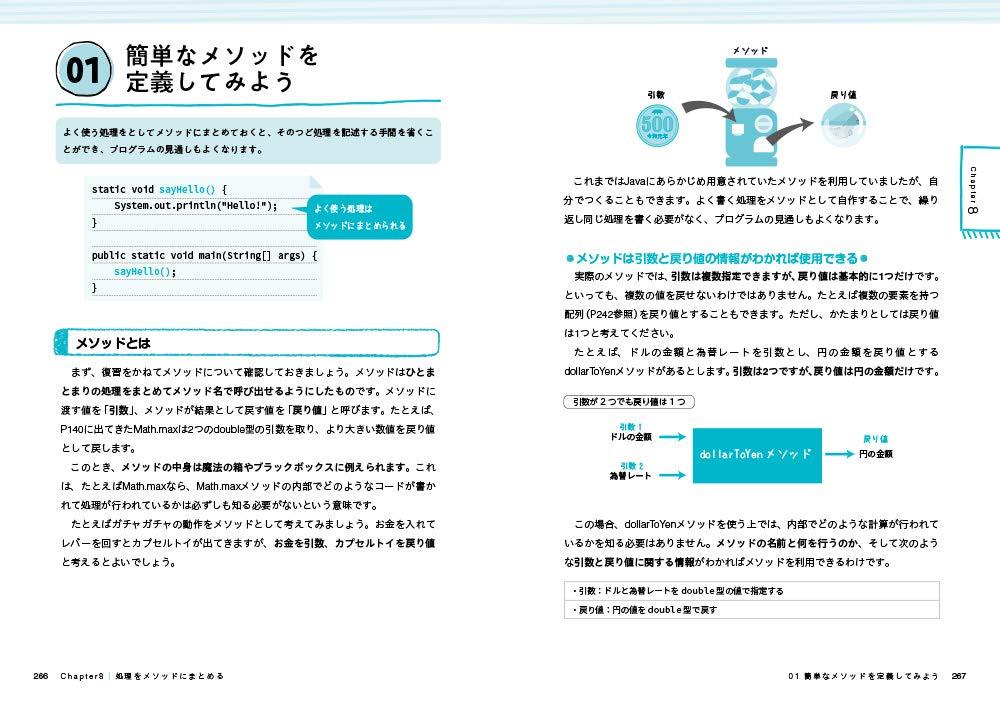 f:id:mojiru:20191204082256j:plain