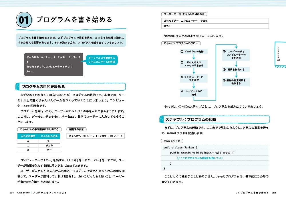 f:id:mojiru:20191204082301j:plain