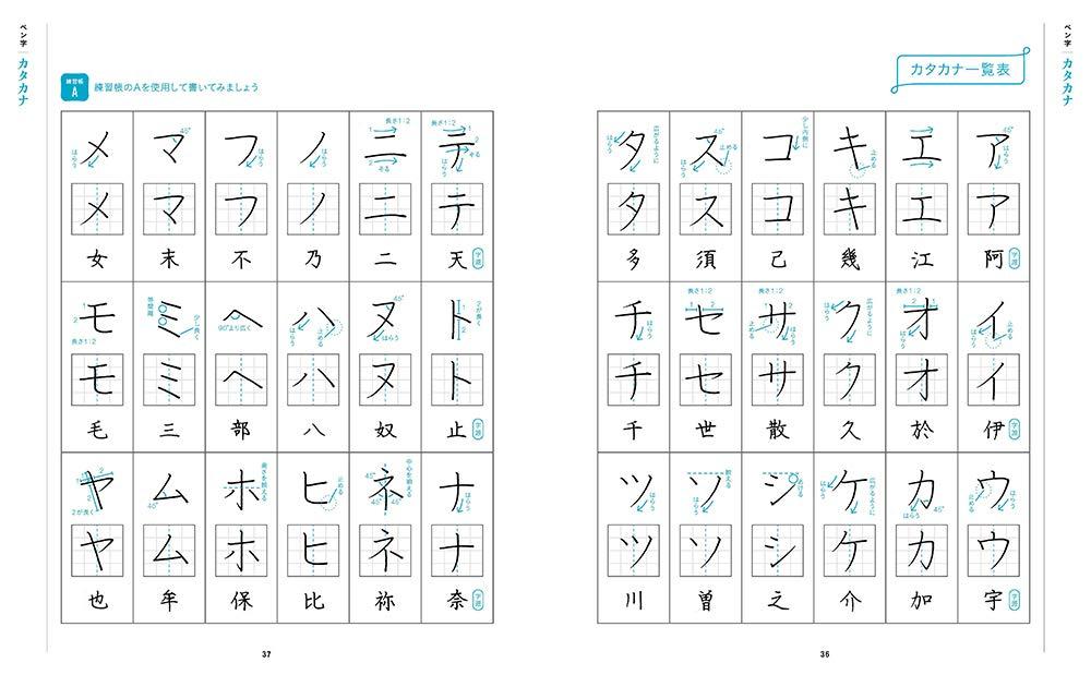 f:id:mojiru:20191204085521j:plain