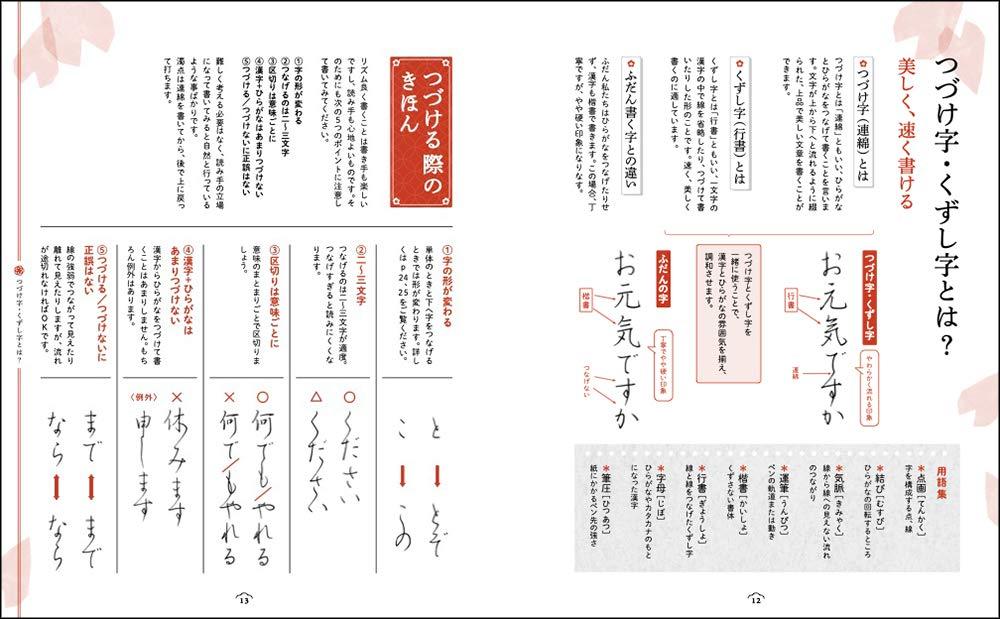 f:id:mojiru:20191204085754j:plain