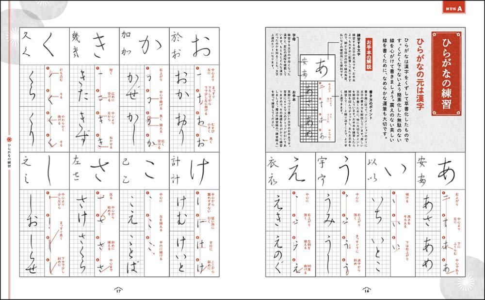 f:id:mojiru:20191204085802j:plain