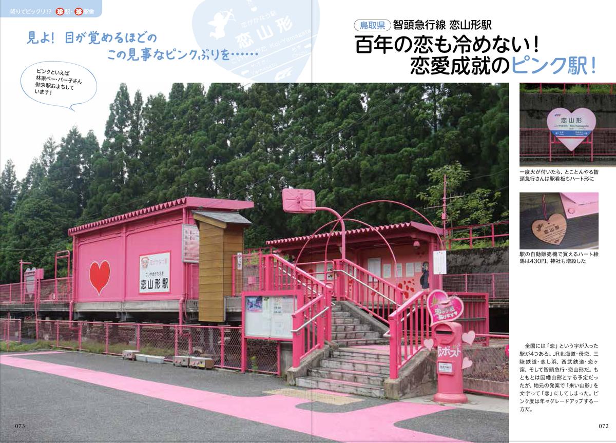 f:id:mojiru:20191205082417j:plain