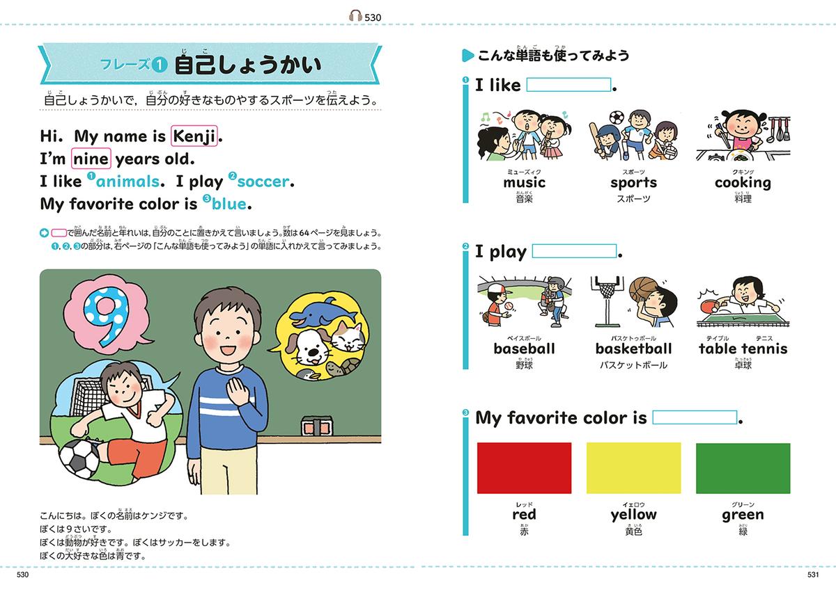 f:id:mojiru:20191206090020j:plain
