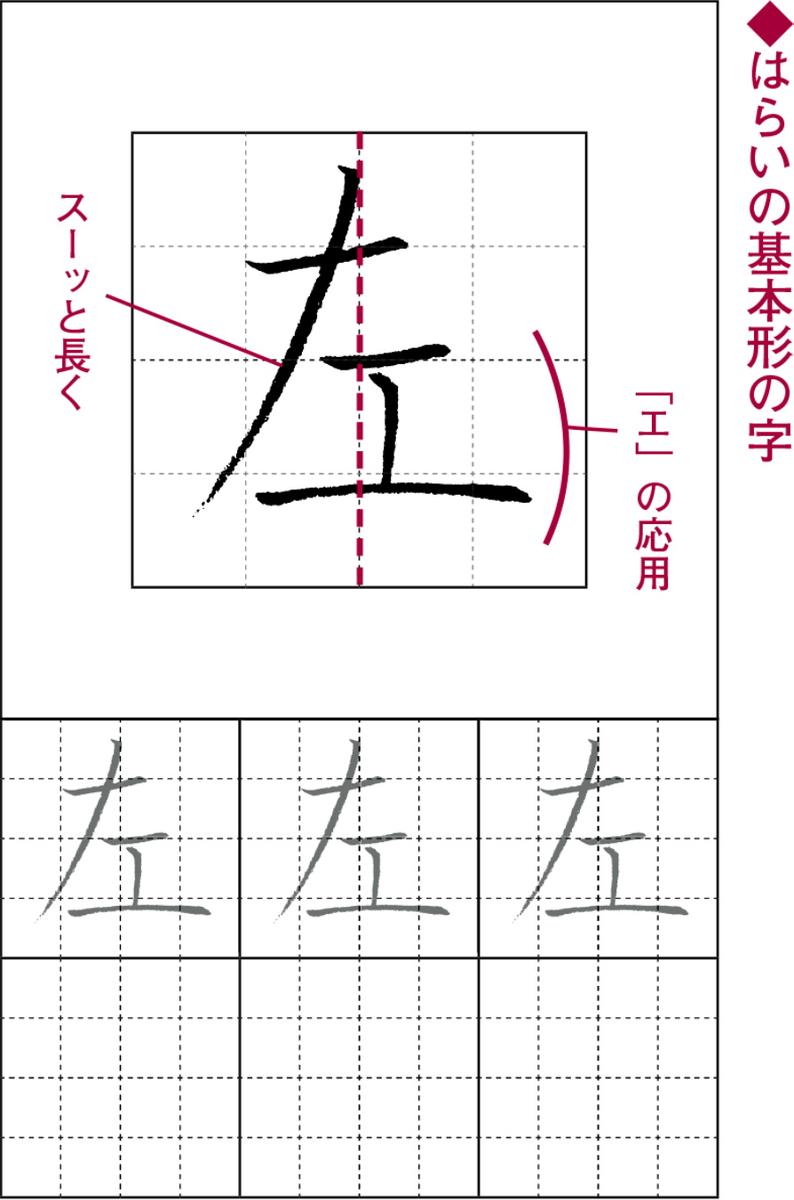 f:id:mojiru:20191210081352j:plain