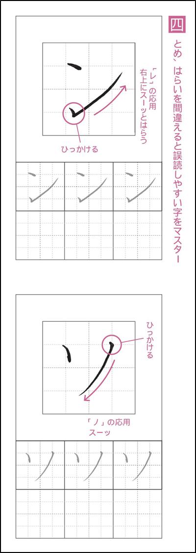 f:id:mojiru:20191210081402p:plain