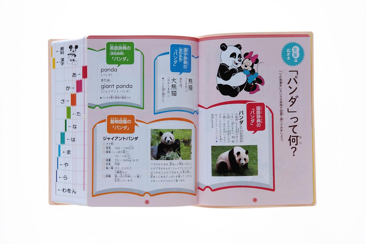 f:id:mojiru:20191211082529j:plain